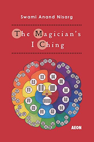 The Magician's I Ching