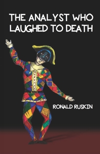 The Analyst Who Laughed to Death