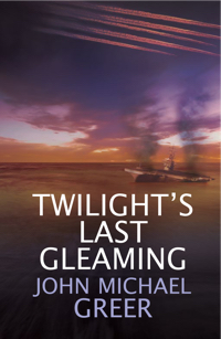 Twilight's Last Gleaming: Updated Edition