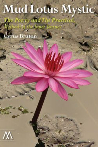 Mud Lotus Mystic: The Poetry and the Practical, Methods of the Inner Journey