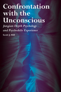Confrontation with the Unconscious: Jungian Depth Psychology and Psychedelic Experience
