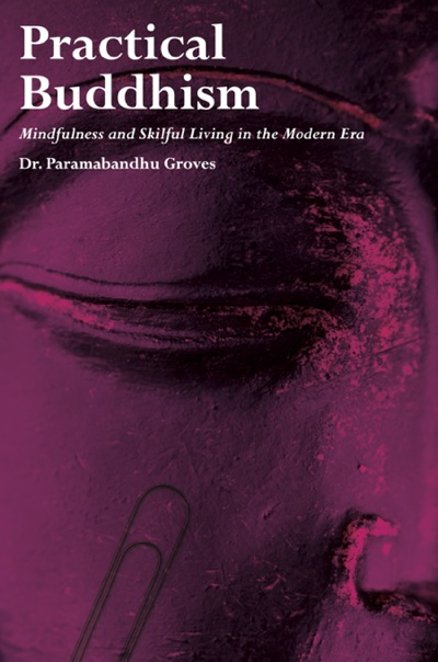 Practical Buddhism: Mindfulness and Skilful Living in the Modern Era