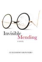Invisible Mending: A Novel