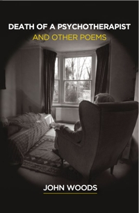 Death of a Psychotherapist and Other Poems