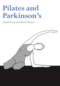 Pilates and Parkinson's